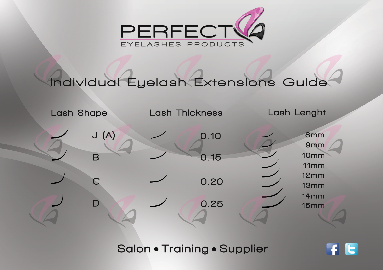 Express Eyelash Extensions Eyelash Extensions